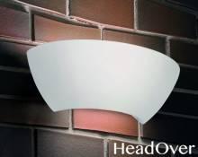 Настенный светильник Nowodvorski GIPSY MOON S 5451