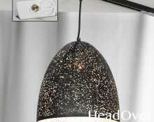 Трековый светильник Lussole Loft LSP-9892-TAW Track