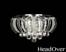 Бра  vShiny XD-5010B-4 LED