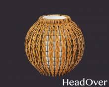Настольная лампа MW-light 407030501