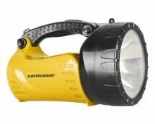 Ручной светодиодный прожектор Elektrostandard Hudson