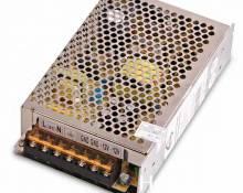 Трансформатор для светодиодной ленты Elektrostandard 60W 12V IP00