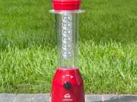 Кемпинговый светодиодный фонарь Elektrostandard Pharos