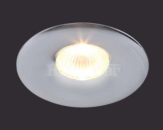 Точечный светильник Divinare 1765/02 PL-1 Sciusci
