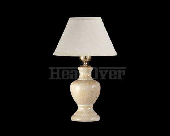 Настольная лампа Goodlight 20-104/7356