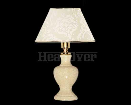 Настольная лампа Goodlight 20-402/7356