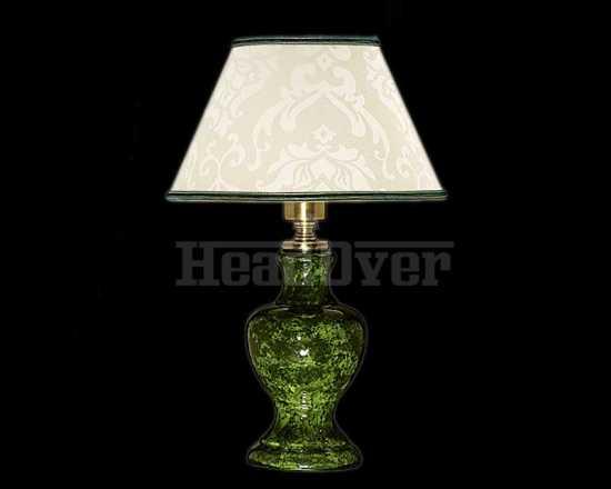 Настольная лампа Goodlight 20-402.59/7359