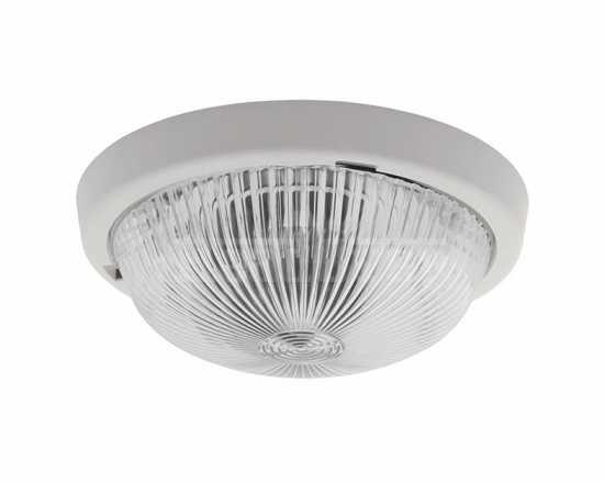Герметичный потолочный светильник Kanlux SANGA DL-100   8050