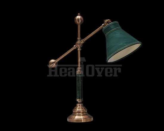 Настольная лампа Goodlight 21-69.59/3859