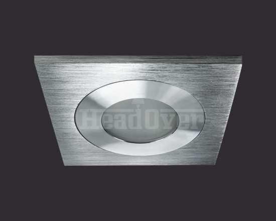 Светильник в подрозетник Lightstar 212180 Leddy