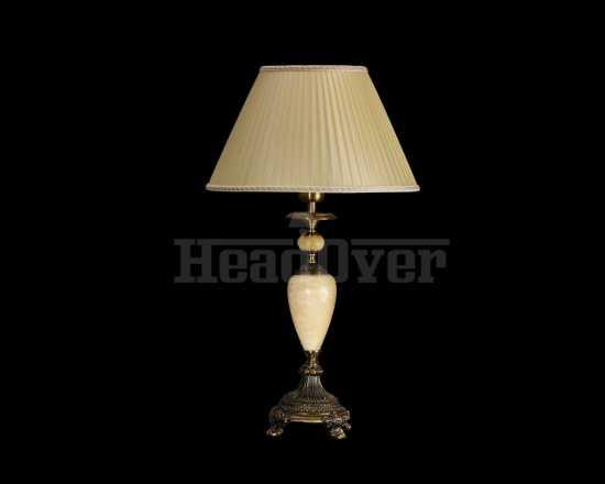 Настольная лампа Фотон 33-12.56/3422