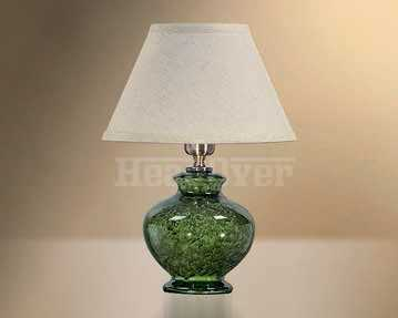 Настольная лампа Goodlight 26-104/0159