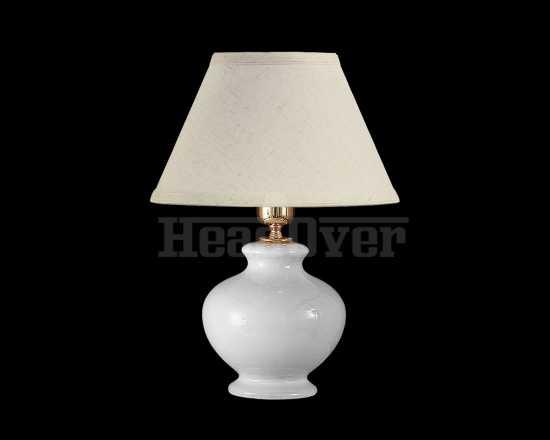 Настольная лампа Goodlight 26-104/0163