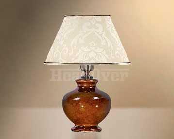 Настольная лампа Goodlight 26-402/0157