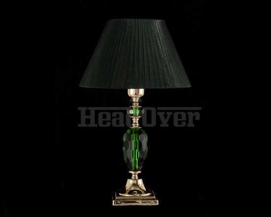 Настольная лампа Фотон 26-42/8042