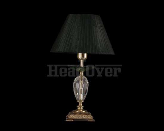 Настольная лампа Фотон 26-42/8542