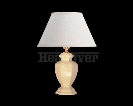 Настольная лампа Goodlight 29-104/0256