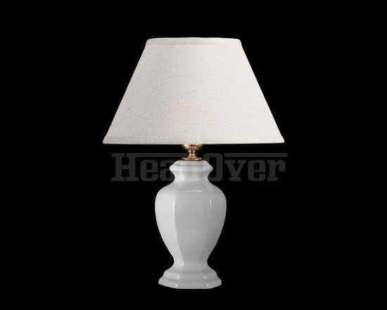 Настольная лампа Goodlight 29-104/0263