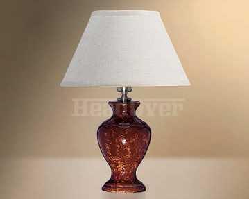 Настольная лампа Goodlight 29-104/0357