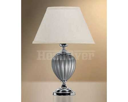 Настольная лампа Goodlight 29-104/95154