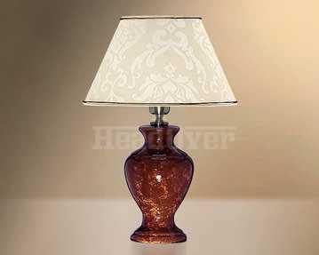 Настольная лампа Goodlight 29-402/0357