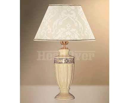 Настольная лампа Goodlight 29-402/9656
