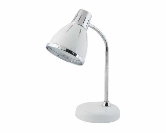 Настольная лампа Nowodvorski MEDINA WHITE 5791