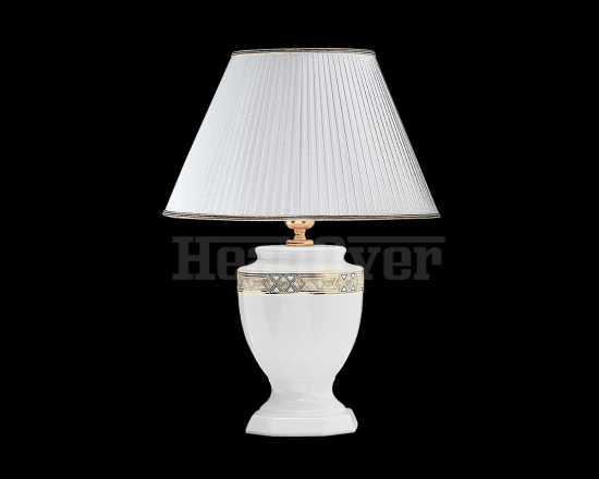 Настольная лампа Goodlight 33-01.50/10663