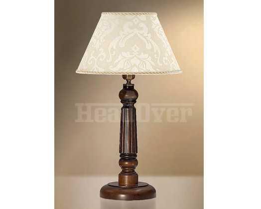 Настольная лампа Goodlight 33-402.56/10180
