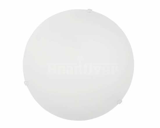 Настенно-потолочный светильник Nowodvorski CLASSIC 9 3908
