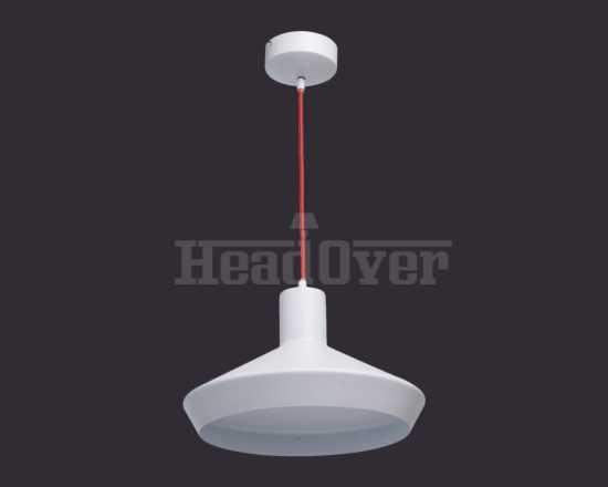 Светильник подвесной Mw-light 408012101 Эдгар 7