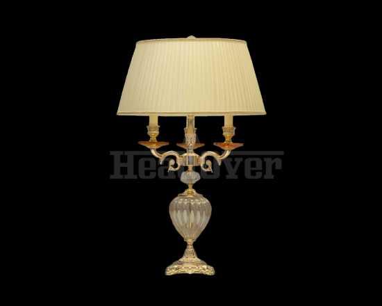 Настольная лампа Good light 44-12.50/2912