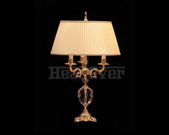Настольная лампа Фотон 44-12.50/2923