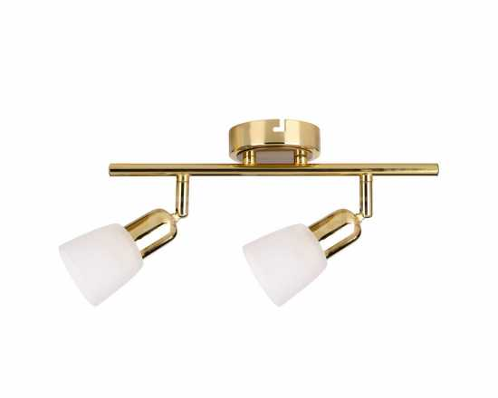 Спот Escada 5039/2PA 5039 Esc золото
