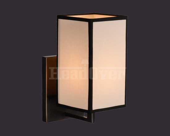Бра Divinare 5933/01AP-1 Porta