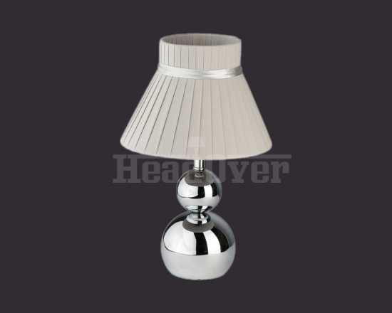 Настольная лампа MW-light 610030101