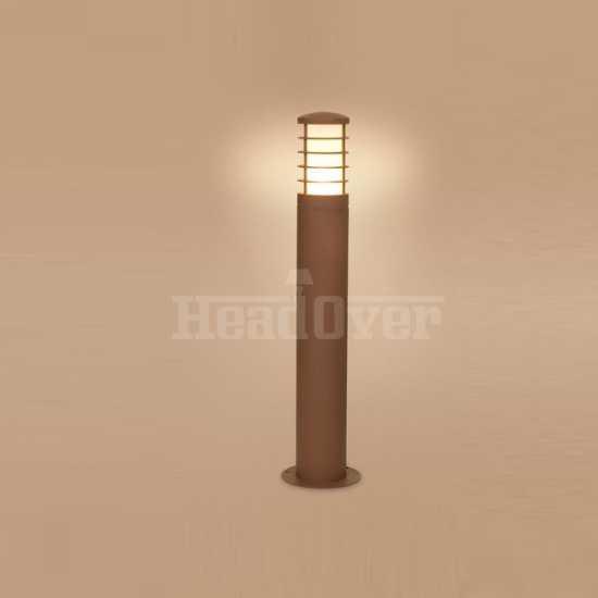 Уличный светильник Nowodvorski HORN I  4906