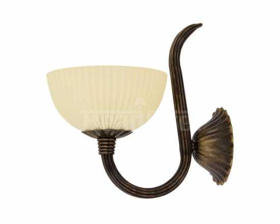 Настенный светильник Nowodvorski BARON I kinkiet 2768