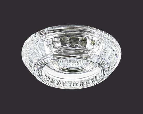 Точечный светильник Lightstar 006610 Proto
