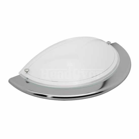 Светильник настенный Kanlux ARDEA 1030 1/2G/ML-SR 70771