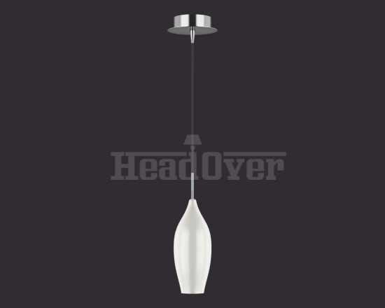 Светильник подвесной Lightstar 803020 Pentola