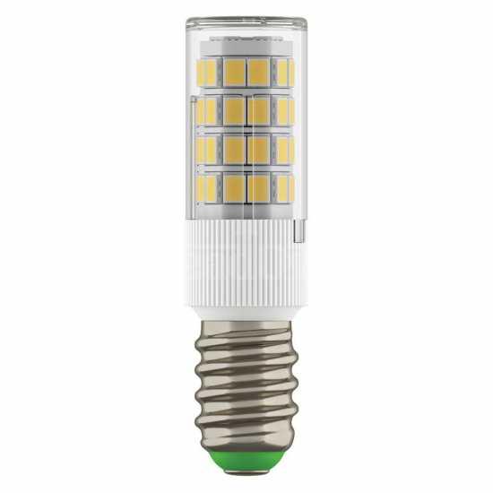 Лампа светодиодная Lightstar 940354 Led E14 6W