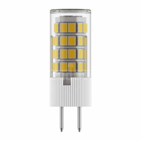 Лампа светодиодная Lightstar 940412 Led