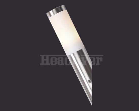 Уличный светильник Arte Lamp A3157AL-1SS Salire