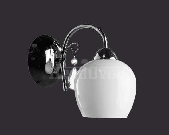 Бра Arte Lamp A9548AP-1CC Millo