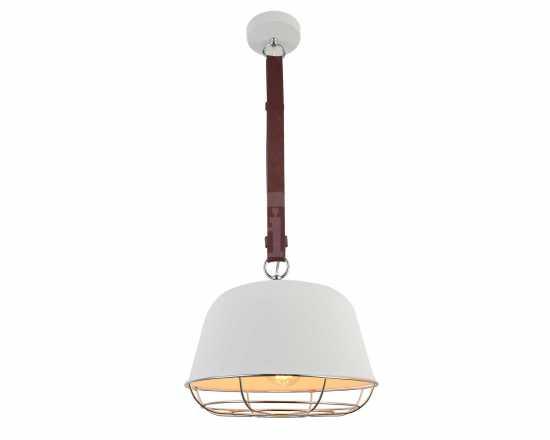 Подвесной светильник Lussole Loft LSP-8043
