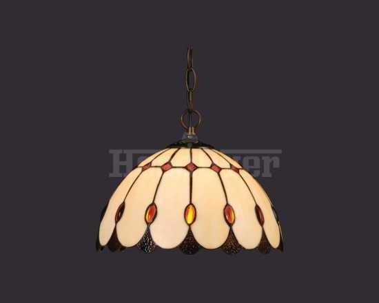 Люстра Arte Lamp A3164SP-1BG