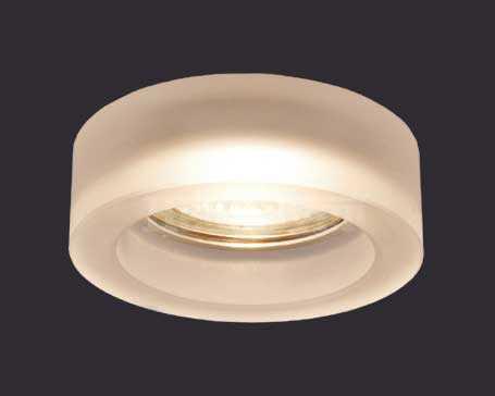 Точечный светильник Arte Lamp A5222PL-1CC Wagner