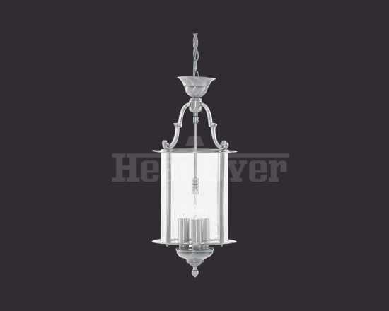 Светильник подвесной Arte Lamp A6503SP-3CC