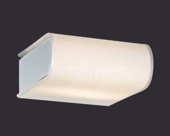 Бра Arte Lamp A8856AP-1CC Libri